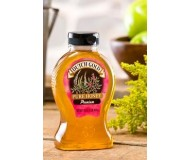 Dutch Gold Honey, Premium