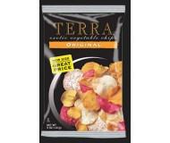 Terra Chips, Originial Flavor