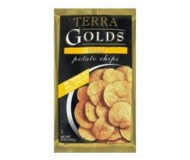 Terra Chips, Yukon Gold Potato Chips