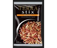 Terra Chips, Original Stix