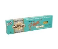 Ancient Harvest Quinoa Pasta, Spaghetti [12 Packs]