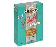 Ancient Harvest Quinoa Pasta, Veggie Curls [12 Packs]