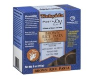Tinkyada Gluten Free Brown Rice Pasta, Grand Shells