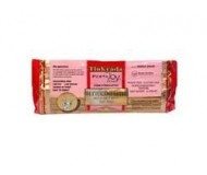 Tinkyada Gluten Free Brown Rice Pasta, Fettucini