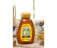 Dutch Gold Honey, Organic Pure Honey