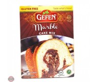 Gefen Gluten Free Marble Cake Mix, 14 Oz (Case of 12)
