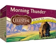 Morning Thunder Black Tea
