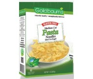 Goldbaum's, Medium Cut Pasta Noodles