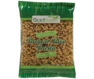 Goldbaum's Gluten Free Brown Rice Pasta, Fusilli