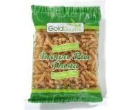 Goldbaum's Gluten Free Brown Rice Pasta, Spirals