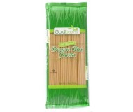 Goldbaum's Gluten Free Brown Rice Pasta, Spaghetti