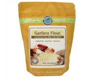 Authentic Foods Garfava Flour