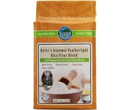 Bette's Featherlight Flour Blend, 1 lb Bag
