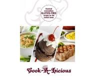 Cook-A-Licious Cookbook