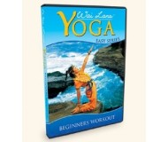 Wai Lana Yoga Easy Series, Beginners Workout