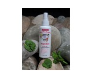 Fairy Licemothers MagicMint, Lice Fighting Tool - 8 oz