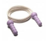 Green Toys Jump Rope, Purple