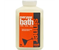 EO® Products Everyone Bath Soak - Sinner - 30 oz