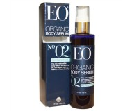 EO® Organic Body Serum, Number 02 Restorative - 4 fl oz