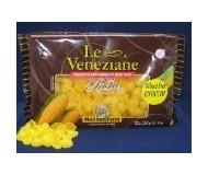 Le Veneziane Gluten Free Corn Pasta Gnocchi