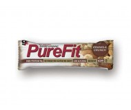 PureFit Protein Bars, 2 Oz Bar [Box of 15]