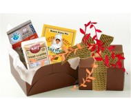 Happy Thanksgiving! Gluten Free Gift Box