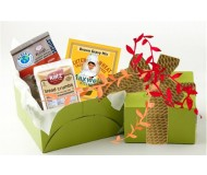 Autumn Treats Gluten Free Gift Box