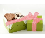 With Love Gift Box - Small