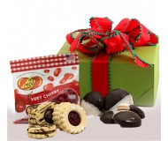 Holiday Delight! Gift Box - Small
