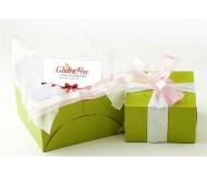 Gluten Free Palace Gift Card - $25