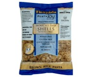Tinkyada Brown Rice Shells