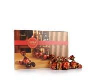 Venchi Cuba Rhum Gift Box, 500gr
