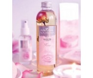 Wai Lana Yogaroma, Bath Oil - Rose