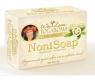 Wai Lana Yogaroma, Noni Soap