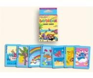 Wai Lana Little Yogis, Daydream Game Cards