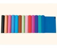 Yoga & Pilates Mat - Solid Colors