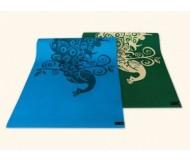 Himalaya Yoga & Pilates Mat