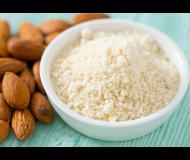 Blanche Gluten Free Almond Flour (25 Pound)