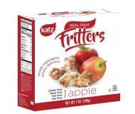 Katz Gluten Free Apple Fritter Bites