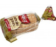 Katz Gluten Free Whole Grain Bread