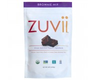 Zuvii Brownie Cake Mix