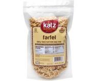 Katz Gluten Free Farfel