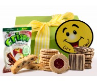 Get Well Quick! Gift Pack