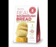 Cultures for Health Gluten Free Sourdough Starter Culture