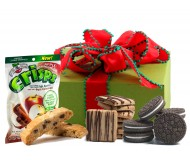 Happy Holidays! Gift Box