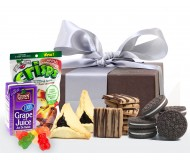 Happy Purim! Gluten Free Gift Box