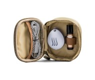 AromaSource Luxury Mini Diffuser Kit, For Aromatherapy on the Go