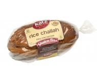 Katz Gluten free Rice Challah
