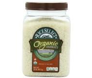 Rice Select Organic Jasmati Rice