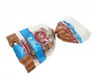 Katz Gluten Free Large Challah Rolls